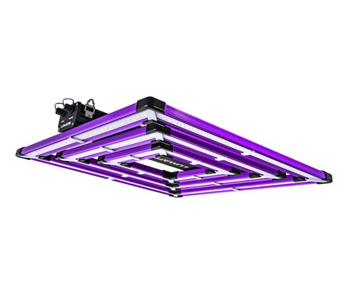 Lumatek Attis 300 W PRO LED Fullspektrum